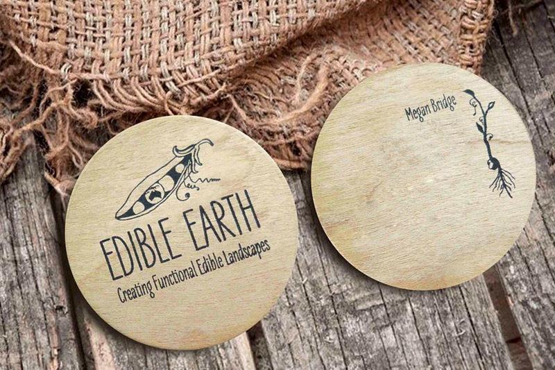 FRIDGE_MAGNET-Wood-print-cart-wooden-products