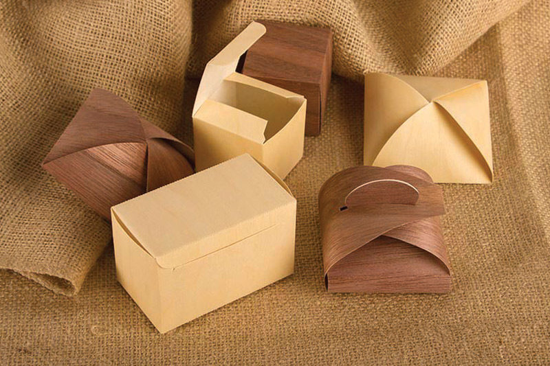 Gift-Boxes-Wood-Print-cart-wooden-products
