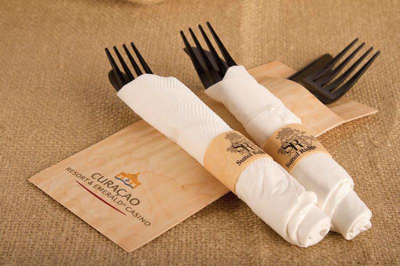 wooden product tags wood print cart dubai